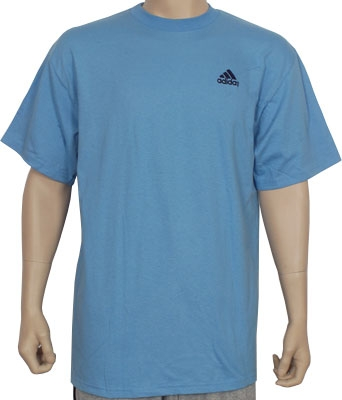 AdidasAdidas Embroidered Logo