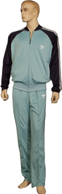AdidasAdidas Original Superstar Suit