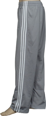 AdidasAdidas Warm-Up Pants