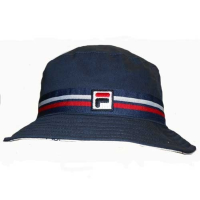 FilaFila Bucket Hat (la141gs7)