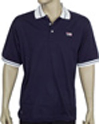 FilaFila Masello Polo Shirt