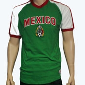 Play SmartPaly Smart Mexico Tee Shirt