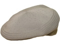 Kangol 504 Tropic Vent Air