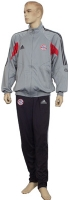 Adidas Bayern Munich Training Suit