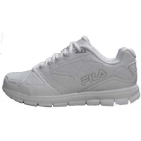 Fila Flextrainer men