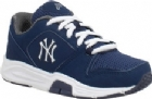 Fila MLB TRAVERSE YANKEES KIDS