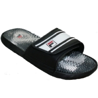Fila Massaggio Slip On