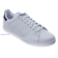 Adidas Stan Smith ii 034814