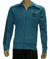 Adidas Europa Track Top