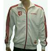 Adidas London Track Top