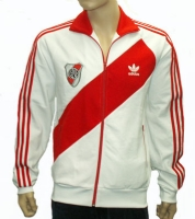 Adidas River plate Track Top 695254