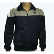 Adidas New York Track  Top