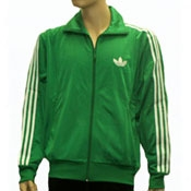 Adidas Firebird  Track Top 1