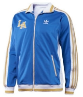Adidas Los Angeles Track Top