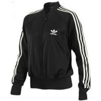 Adidas Supergirl Jacket Women
