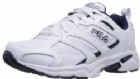 Fila Capture Running mens