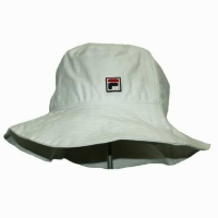 Fila Bucket Hat MEN
