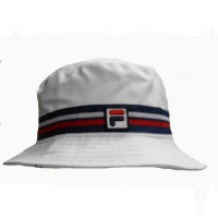 Fila Bucket Hat (la141gs7)