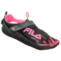 Fila Skele Toes 2.0  Womens