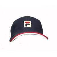 Fila Regulation Cap