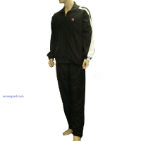 Fila Mens Tennis Suit