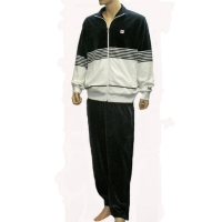 Fila Velour Jogging Suit 83035