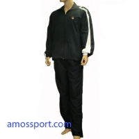Fila Essenza Microfiber Jogging Suit  091098