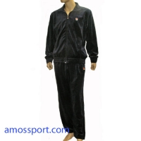 Fila Velour Suit (LM133TN7)