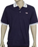 Fila Masello Polo Shirt