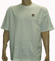 :: Fila  F Box Tee Shirt