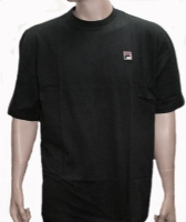 fila f box t shirt