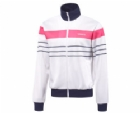 Adidas Court Piping Track Top 627910