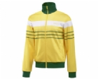 Adidas Court Piping Track Top 627911