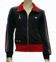 Adidas Paris Track Top