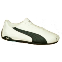 Puma Repli Cat iii L  (men) 303389
