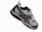 Reebok Verza Pace Of Play ( Kids )