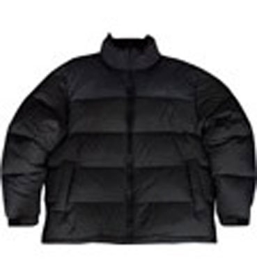 Find Big and Tall Fleece Jackets, Lightweight Jackets, Waterproof Jackets, Sweatsuits, Scent-Lok, Waterproof Jackets, Columbia Sportswear Jackets, Leather Sporting Clays Jackets, Bug Tamer Leafy 3D Jackets and more in Big/Tall sizes and styles (up to 8XL) you will have a hard time finding elsewhere!