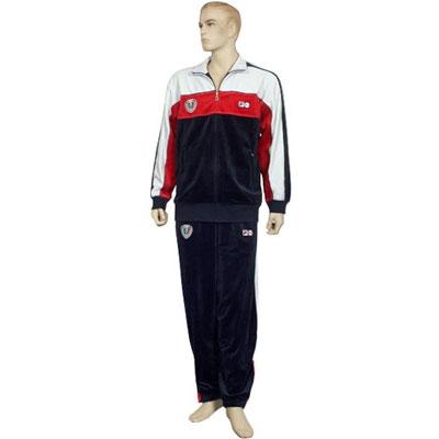 fila jogging suits. filafila vintage velour jogging suit fila suits amossport.com